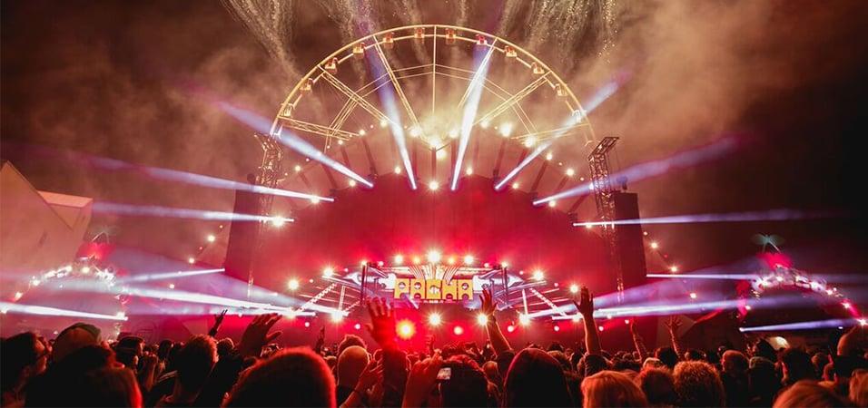 Pacha-2016-announces-lineup-in-amsterdam