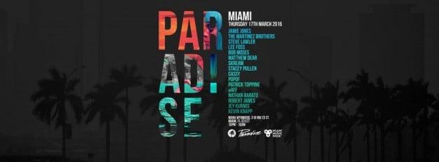 Paradise-Miami-wmc-mmw