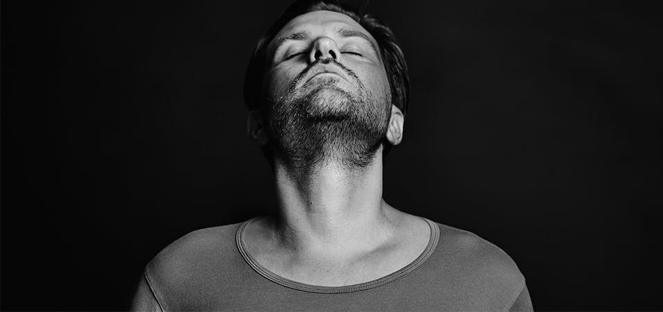 interview-premiere-rodriguez-jr-capielle-original-mix