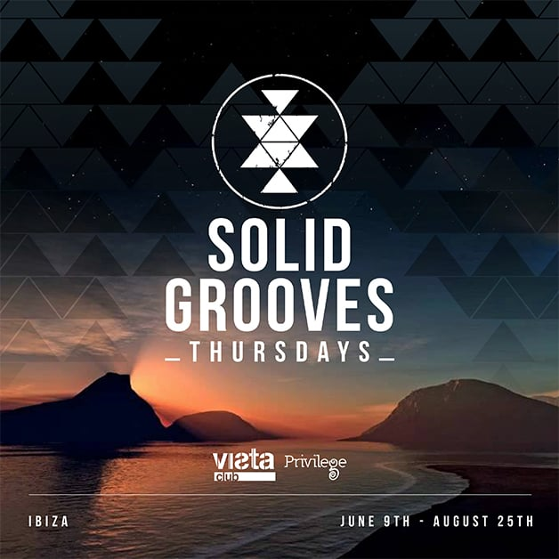 solid-grooves-in-post
