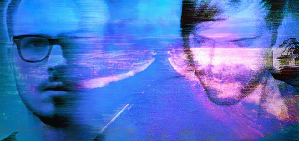 FREE DOWNLOAD:Xander Milne & Sundance - The Verse (Original Mix)