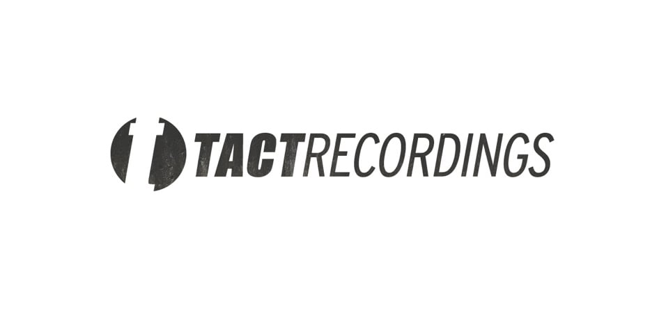 label-showcase-tact-recordings