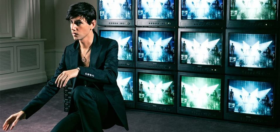 Tiga-announces-spring-xoyo-residency