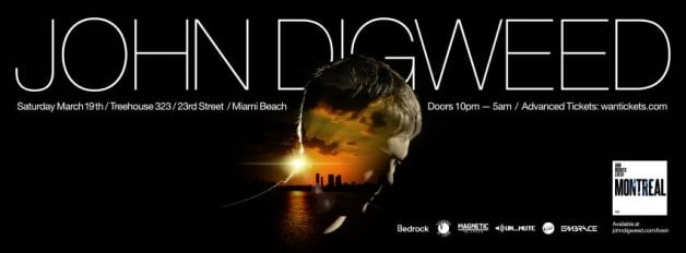 digweed-treehouse-wmc-mmw-2016