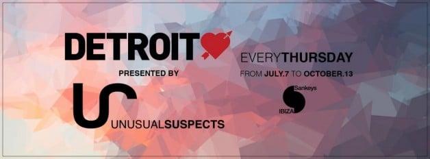 Detroit-Love-at-Sankeys-Ibiza