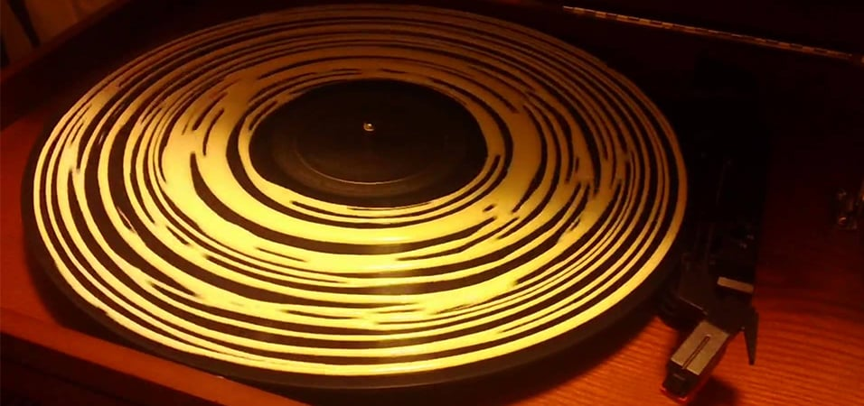 tips-for-keeping-vinyl-clean-and-proper