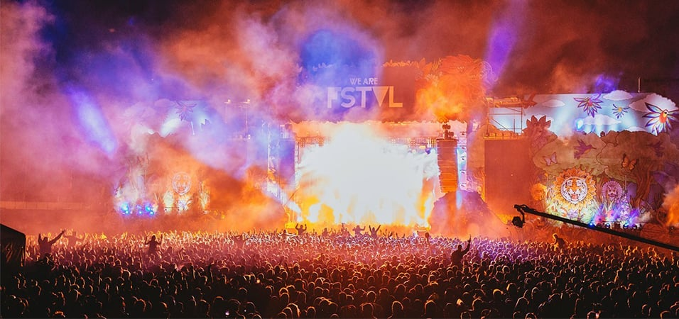 we-are-fstvl-featured