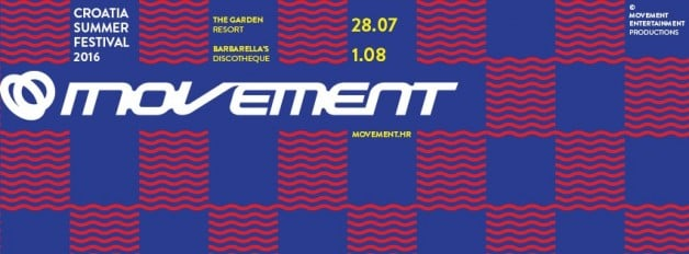 movement croatia.final.announcement
