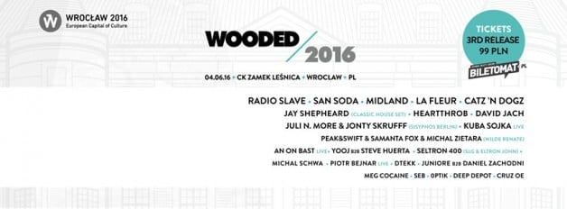wooded-festival-lineup