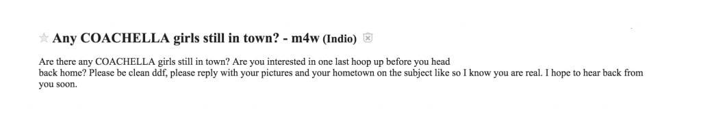 2-one-last-hoop