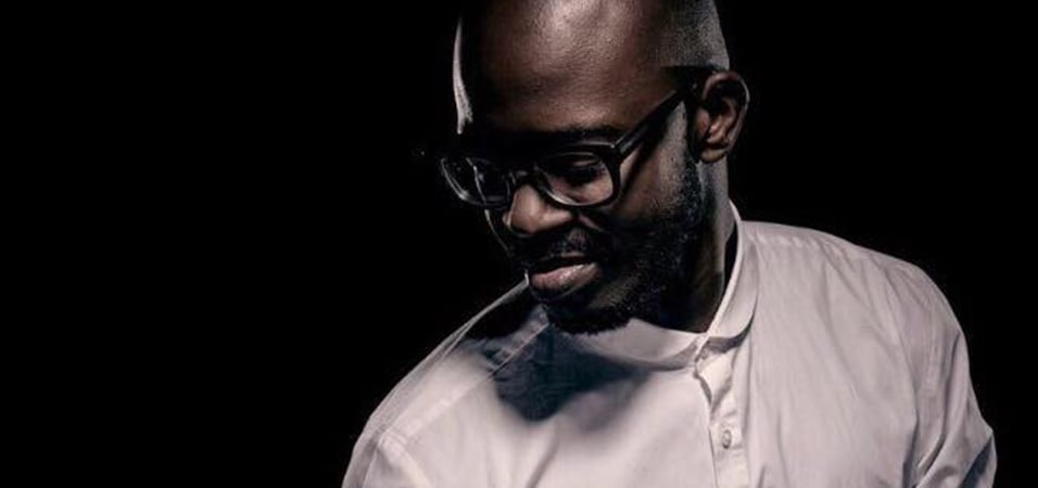 Interview-Black-Coffee