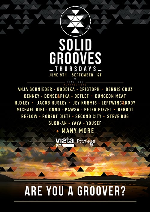 Solid_Grooves_Resize