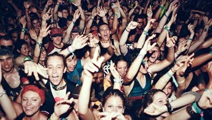 drug-shaming-at-festivals