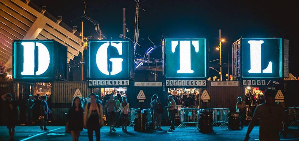 dgtl,barcelona,announces,first.names.for.2016