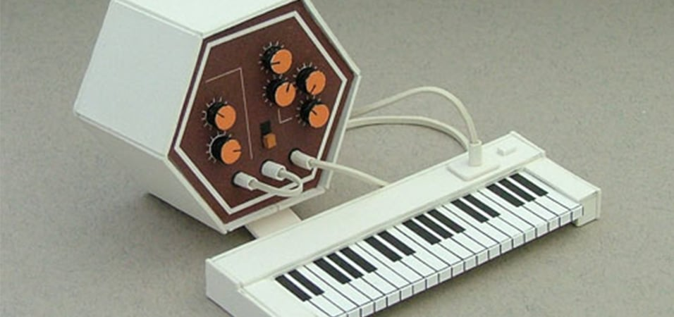 mini-synths-featured