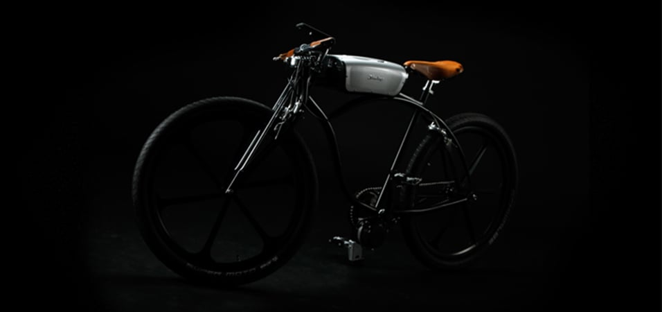 is.this.the.ultimate.urban.bike.for.music.lovers