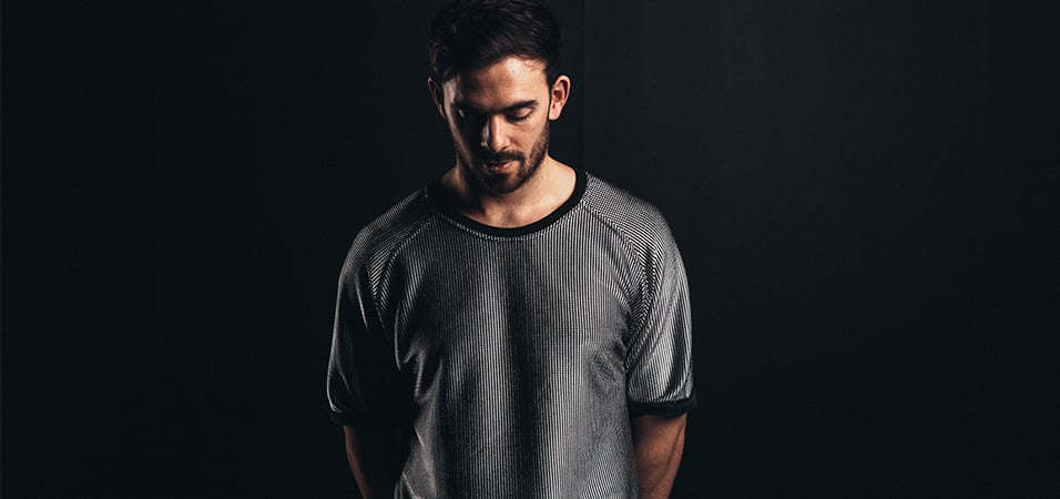 interview-patrick-topping-we-are-fstvl