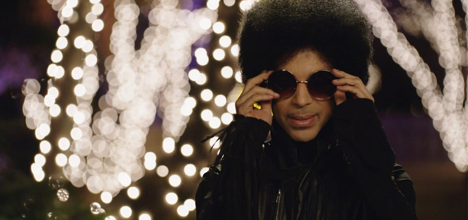 prince.ultimate.playlist
