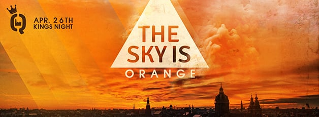 the-sky-is-orange-in-post