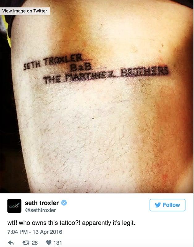 troxler.tmb.tattoo
