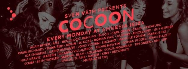Cocoon-Ibiza-Amnesia-2016-in-post-sven-väth
