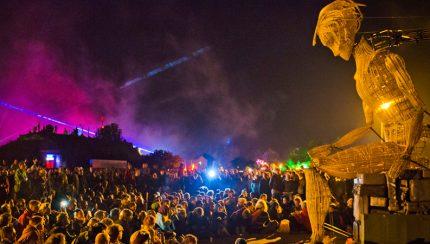 10-best-early-summer-festivals