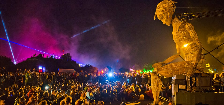 10-best-early-summer-festivals