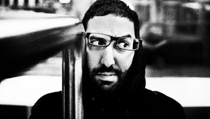 interview-aril-brikha