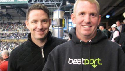 Jonas-Tempel-Beatport-Co-Founder