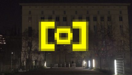 Can you get into Berghain