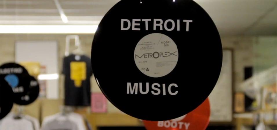 detroit-techno-week