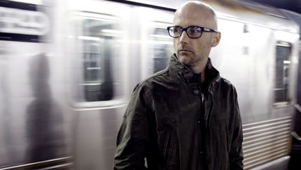 moby-talks-to-larry-king