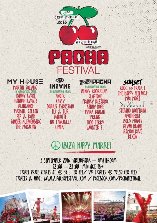 pacha-festival-in-post-lineup