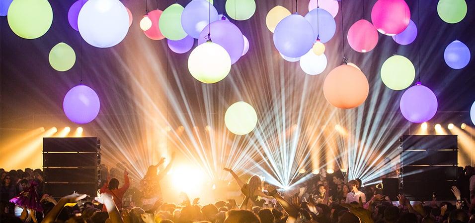 pleinvrees-2016-festival