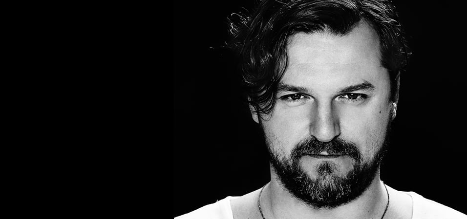 Solomun+Live-in-post