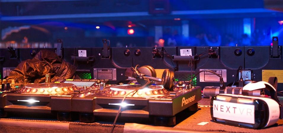NextVR-at-festival