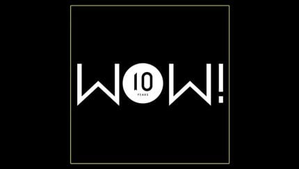 label-showcase-19-wow-recordings