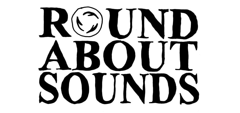 label-showcase-19-roundabout-sounds