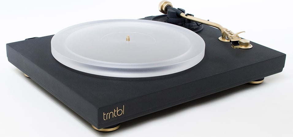 wireless-turntable-trntbl