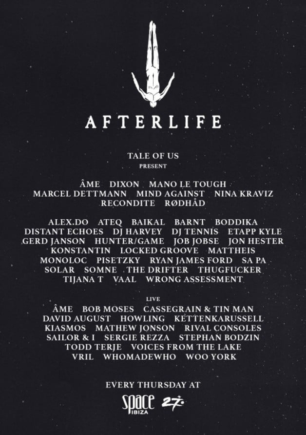 tale.of.us.lineup