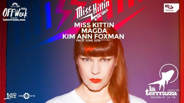 miss-kittin-bcn