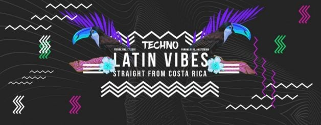 latin-vibes-straight-from-costa-rica