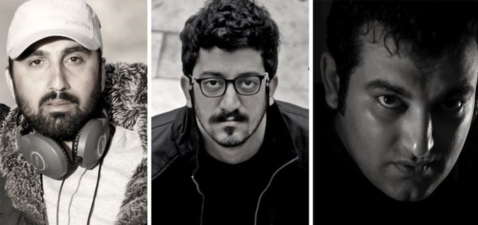 underground-music-purveyors-jailed-in-Iran
