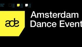 first-amsterdam-dance-event-names-featured