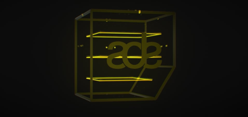 ADE-announces-first-names-for-2016