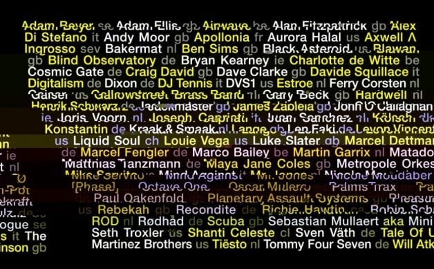 ADE-2016-in-post-first-phase