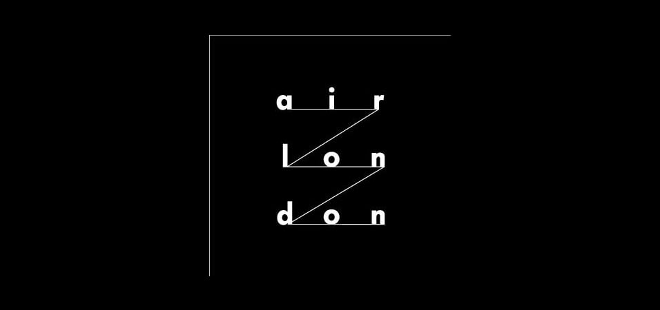 air-london-takes-parties-international