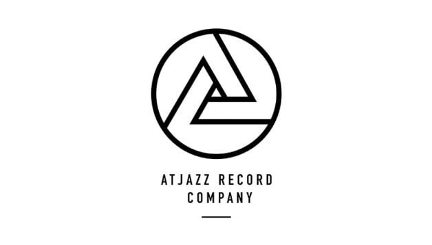 label-showcase-21-atjazz-record-company
