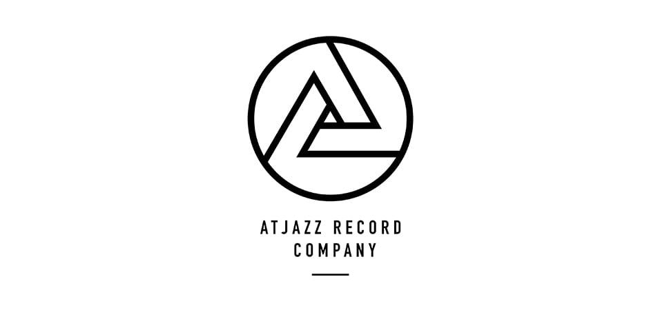 label-showcase-21-atjazz-record-company