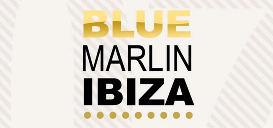 uner-dosem-mix-blue-marlin-ibiza